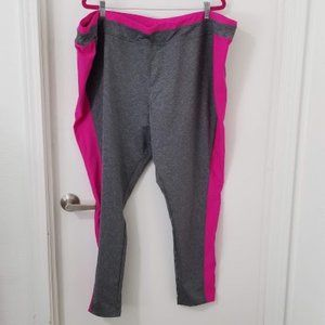 FULLBEAUTY SPORT Leggings